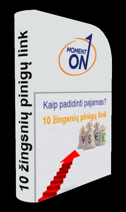 10_zingsniu_box