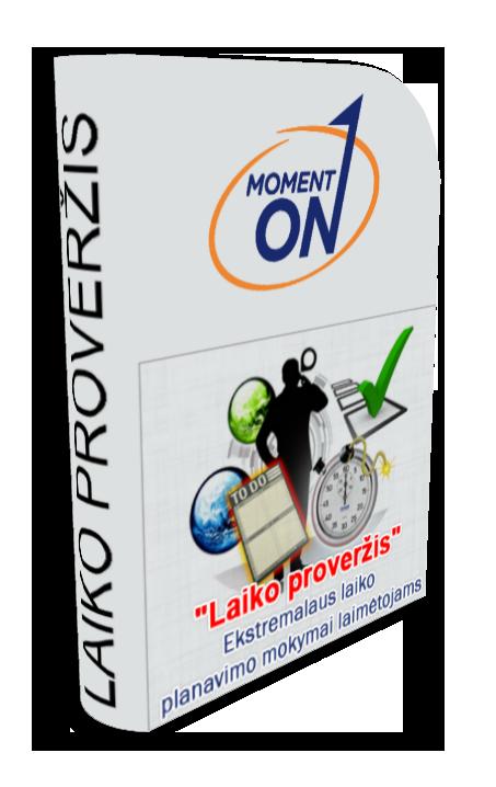 LAIKO_PROVERZIS