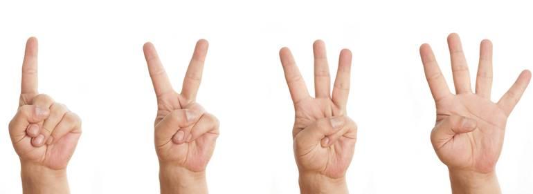 4 esminiai žingsniai tampant sėkmingu investuotoju į NT