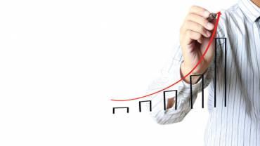 4 pelno centrai, kurie daro NT viena iš galingiausių investicijų
